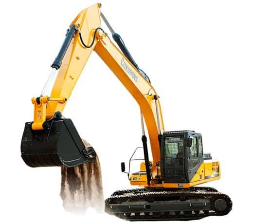 ExcavatorsSc